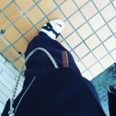 kazuki。 (@0123456789dance) Twitter