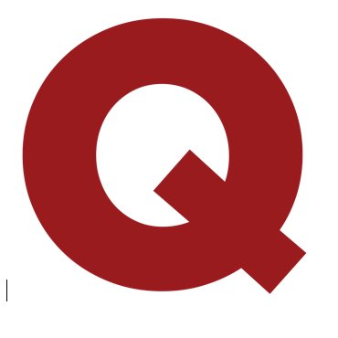 Project Q Atlanta Q Magazine Projectqatlanta 님 트위터