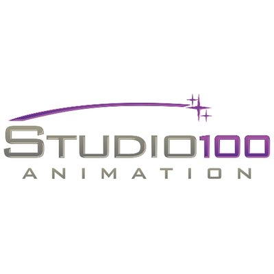 Studio 100 Animation On Twitter Maya L Abeille Est Au