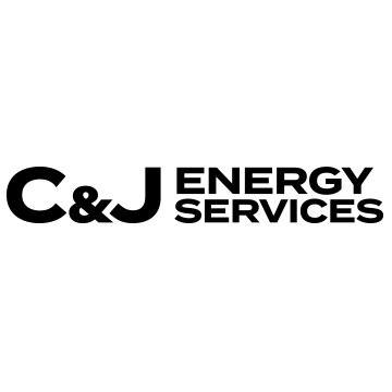 C J Energy Services On Twitter Want To Advance Your Career With A