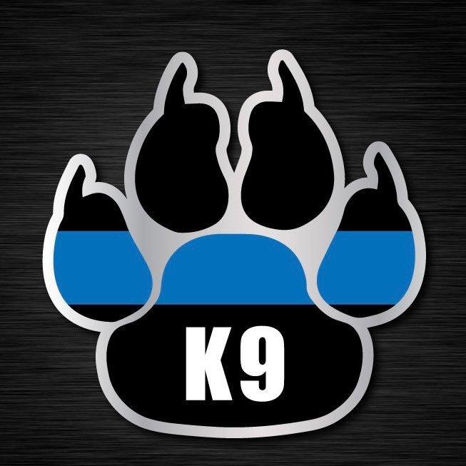 K9sOfLivePD