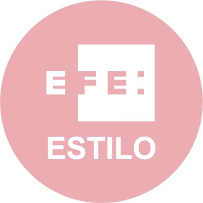 EFE Estilo