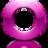 Orkut Dev Community