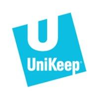 UniKeep.com