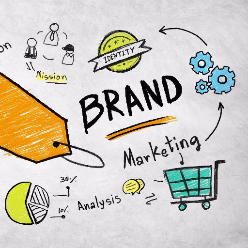 Brand Growth Hack