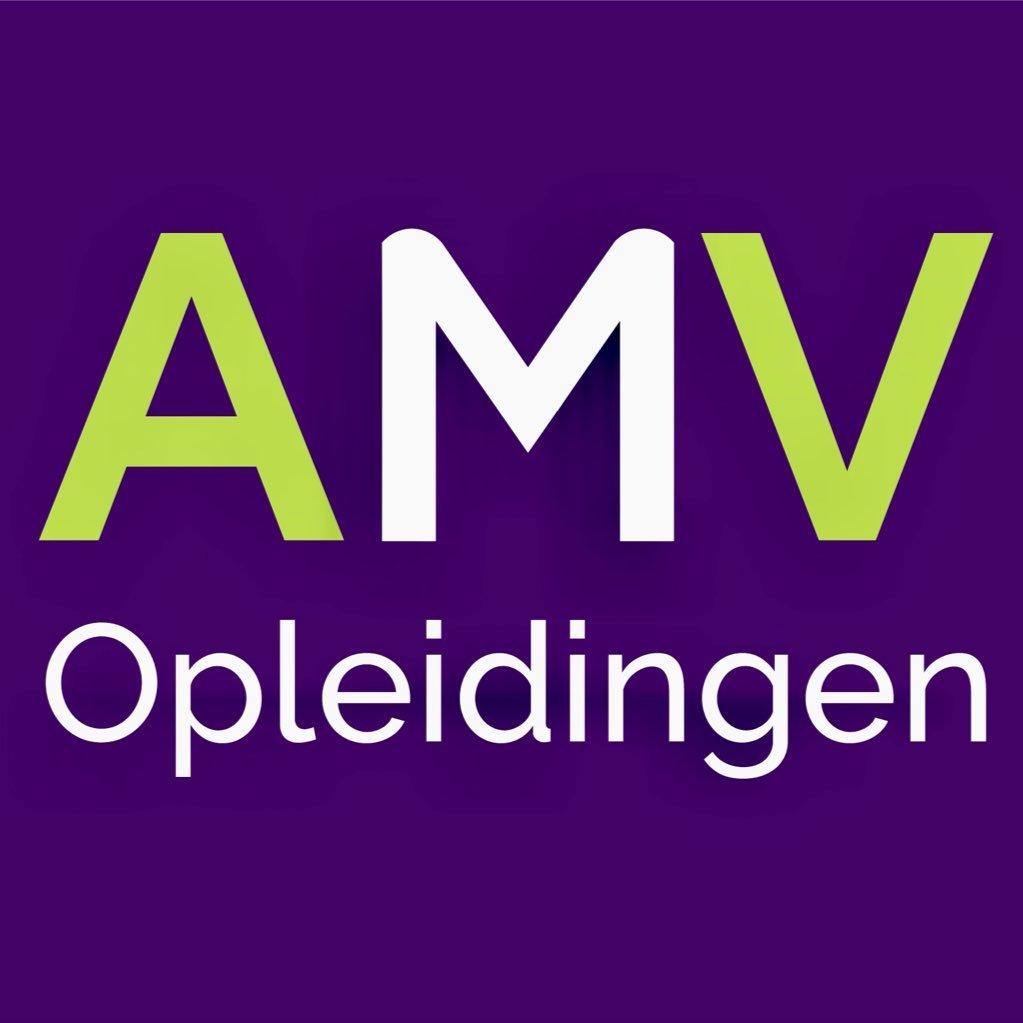 AMV-Opleidingen (@AMV_Opleidingen) | Twitter