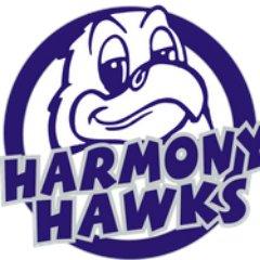 Harmony Elementary (@HarmonyHemetUSD)   Twitter