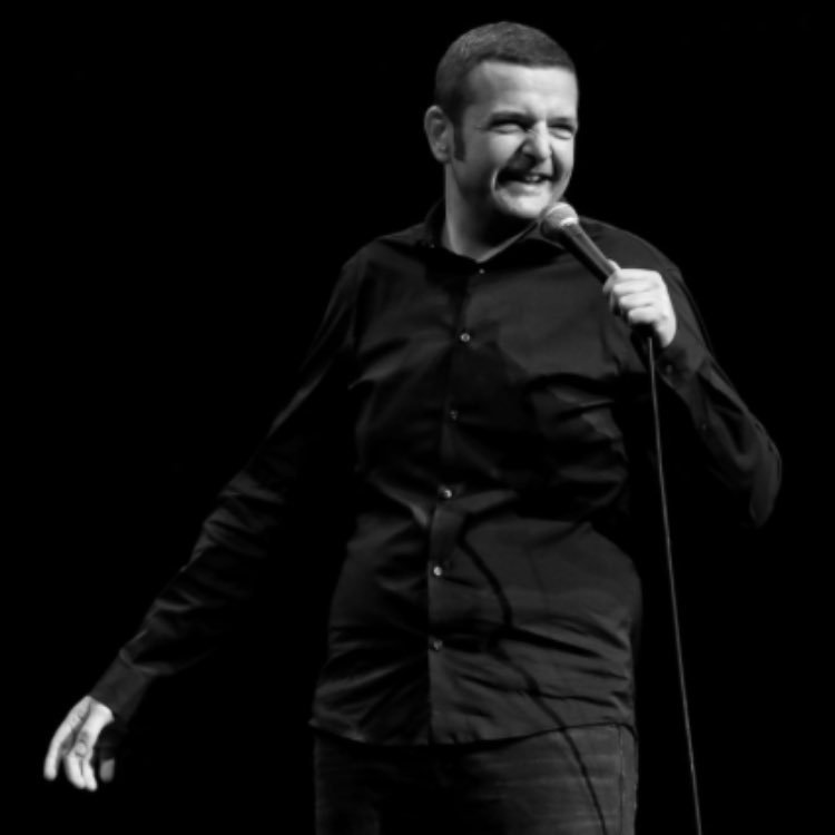 kevinbridges86