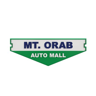 Mt Orab Auto Mall >> Mt Orab Auto Mall On Twitter We Approve Mtorabcdjr