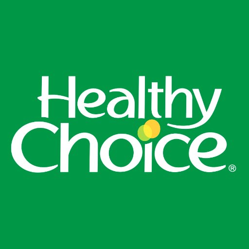 Healthy Choice's profile