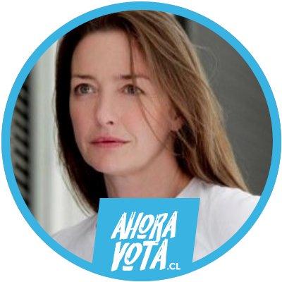 consuelosaav user avatar