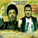 ابوحسين الزايدي (@056328352) Twitter
