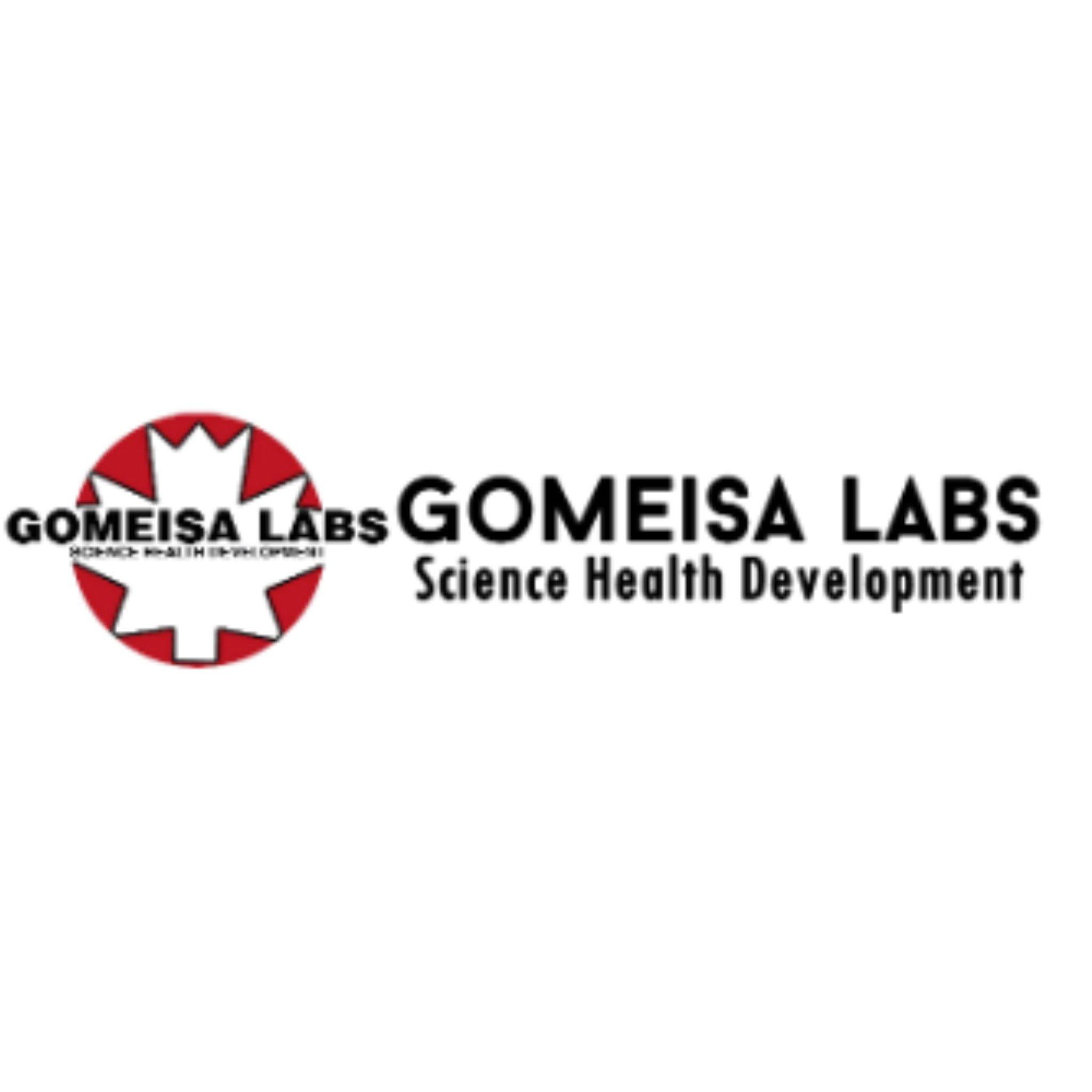 gomeisa_labs on Twitter: