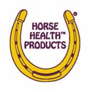 Horse Health Product