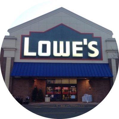lowes phillipsburg nj lowespburg1590 twitter