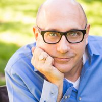 Willie Garson Social Profile