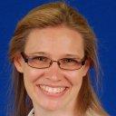 Vanessa L Smith, MD - @DrVanessaSmith - Twitter