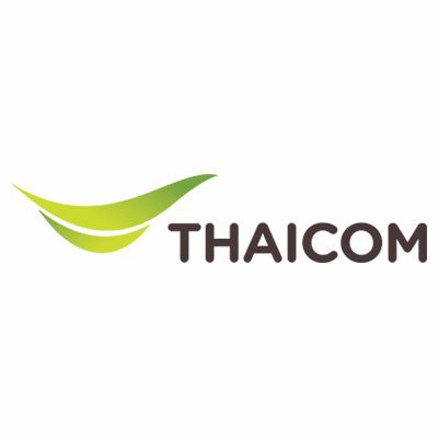 @THAICOMPLC