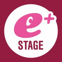 eplus_stage