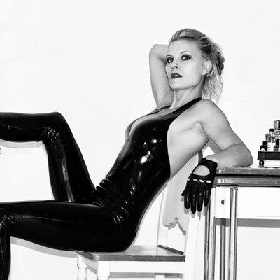 Mistress Inga