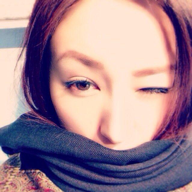 静 (@shizuka_silent)   Twitter