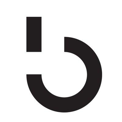 bitcoin market journ john hargrave miért van értéke a bitcoin
