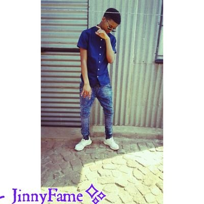 OfficialJinnyFame