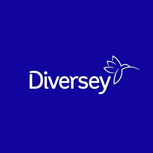 diversey india on twitter quottoday is an exciting new