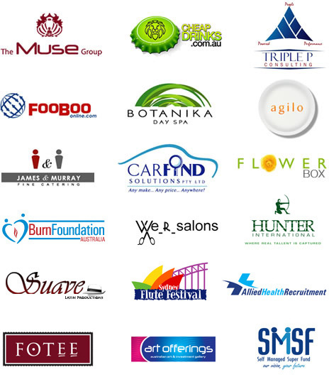 Best logo design bestlogodesigns twitter Business logo design company