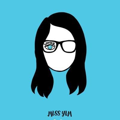 Miss Yim