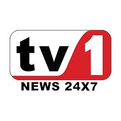 @tv1news_org