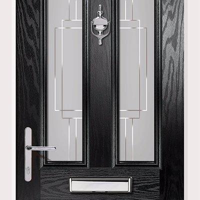 Trade Composite Doors & Trade Composite Doors (@tradecompdoors) | Twitter