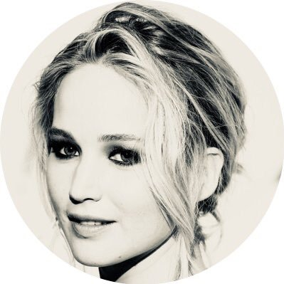 Jlaw On Twitter Source Peterphilipsmakeup Instagram Tbt An After Shoot Moment With The Fabulous Jenniferlawrence This Wonderful Girl Truly Incarnates The Concept Of Joy Diorlipstick Diorparfums Joy Kiss Backstage Diormakeup