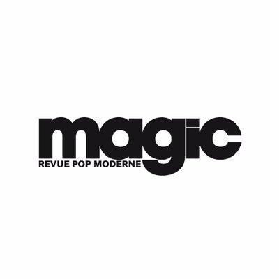 Magic FM rencontres en ligne