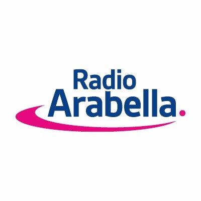 @RadioArabella