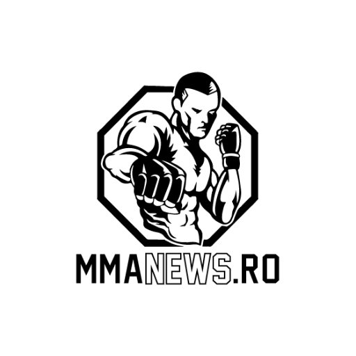MMAnews.ro