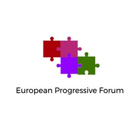 EU Progressive Forum