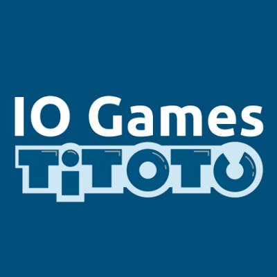Titotu Games on Twitter: