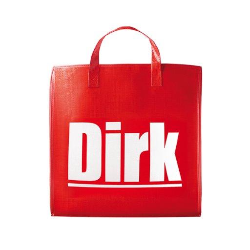 @dirkvandenbroek