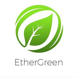 EtherGreen