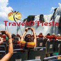 TravelOFiesta