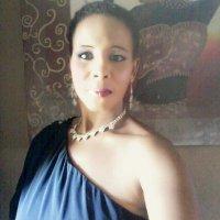 mrs_Gupta_91992
