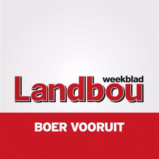 @landbou