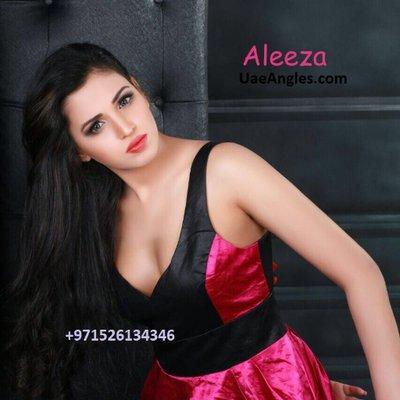 Alina li school girl