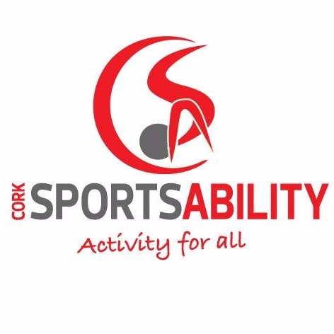 Cork SportsAbility