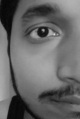 Manish Chaurasiya (@ManishC56116830) | Twitter