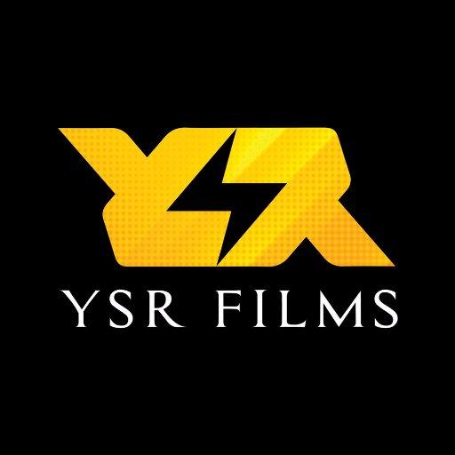 YSR Films