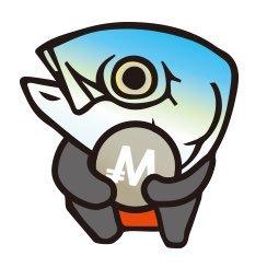 ユーザー登録不要のモナコインプール爆誕  採掘の仕方は「魚類でも分かる!モナコインとマイニング」P.31に急遽追加しました。テストを兼ねて初ブロック、皆で掘り当てましょうぞ モナコイン   Askmona… https://t.co/6UXv3Srhpb