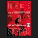 Deck the Strings (@13thnoteevent) Twitter