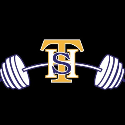 THS_POWER (@THS_POWER) Twitter profile photo